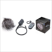Zoom APH-6 Accessory Pack for H6