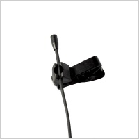 Active Audio / Da-Cappo Water Resistant Lavalier Microphone
