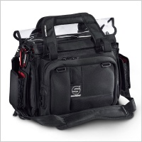 Sachtler SN601 Small Eargonizer Sound Bag