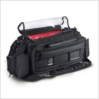 Sachtler SN617 Sound Mixer Bag