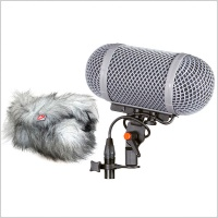 Rycote Modular Windshield Kit 10
