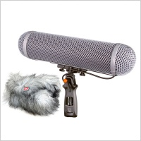 Rycote WS4 Modular Windshield Kit 4